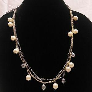 Aero Fashion Jewelry H2